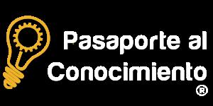 Pasaporte al Conocimiento